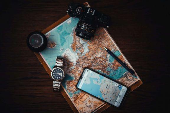 5 consejos para preparar tu viaje al extranjero