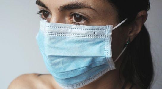 ¿Cubre mi seguro de salud el coronavirus?