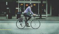La bicicleta en los Presupuestos Generales del Estado