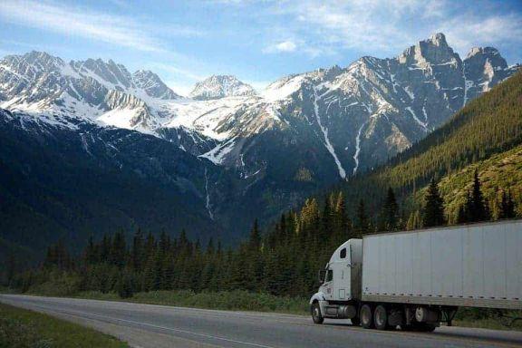 El seguro de transporte internacional de mercancías
