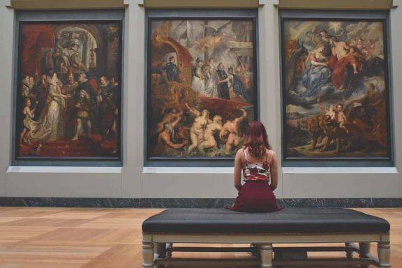 Seguros para obras de arte y catedrales