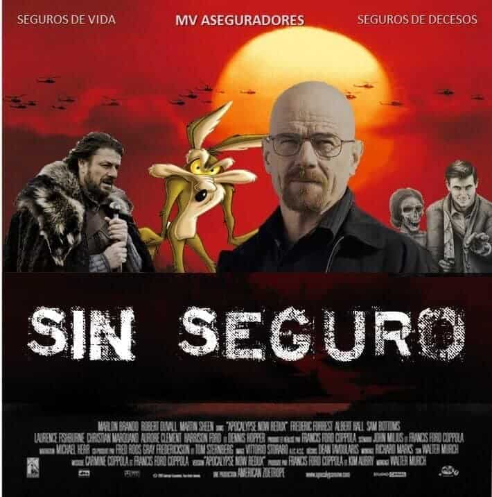 SEGURO DE VIDA2
