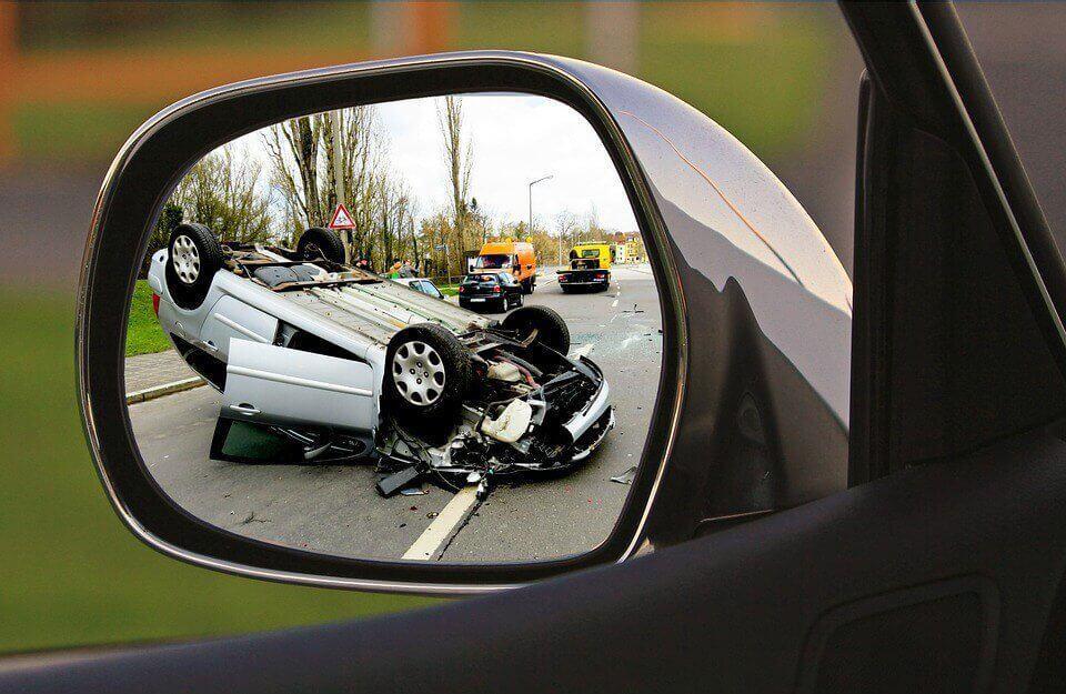 datos-accidentes-de-trafico-verano