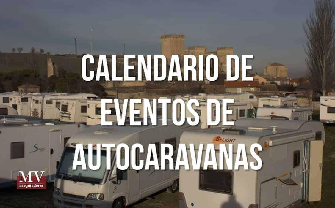 calendario-de-eventos-de-autocaravanas-en-espana