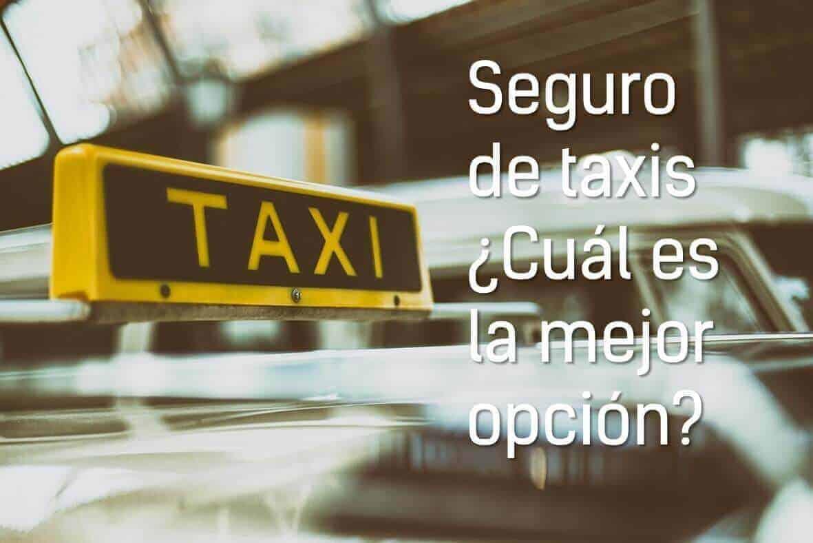 seguro-de-taxis-cual-es-la-mejor-opcion
