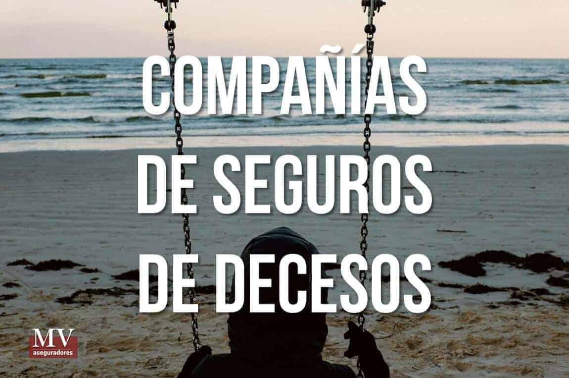 companias-de-seguros-de-decesos-en-espana