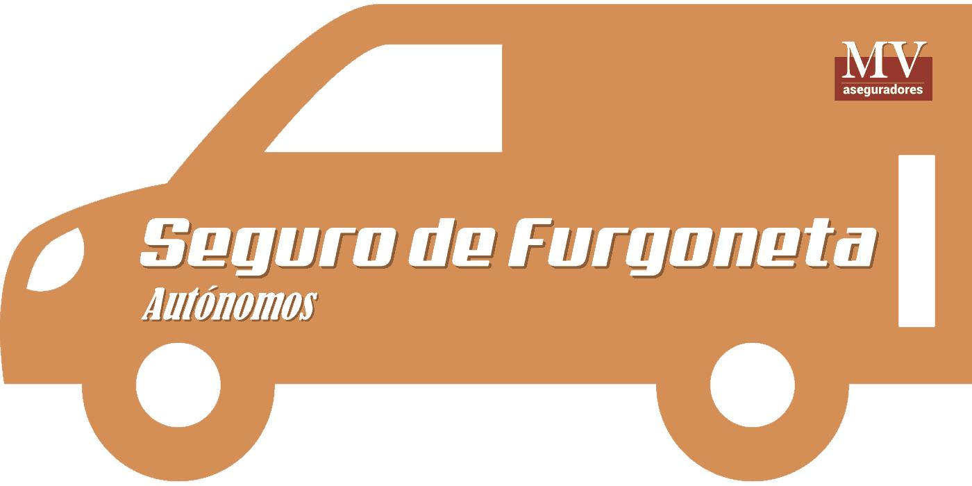 seguros de furgonetas autonomos