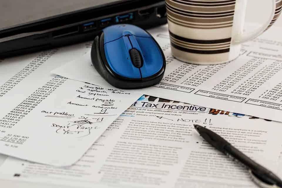 donde incluir el seguro de hogar en la renta