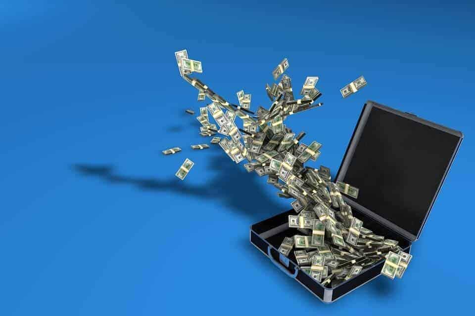 Ventajas fiscales de los seguros