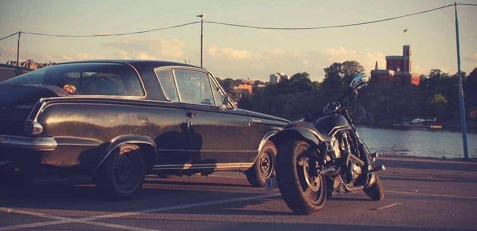 seguro de tu coche o moto