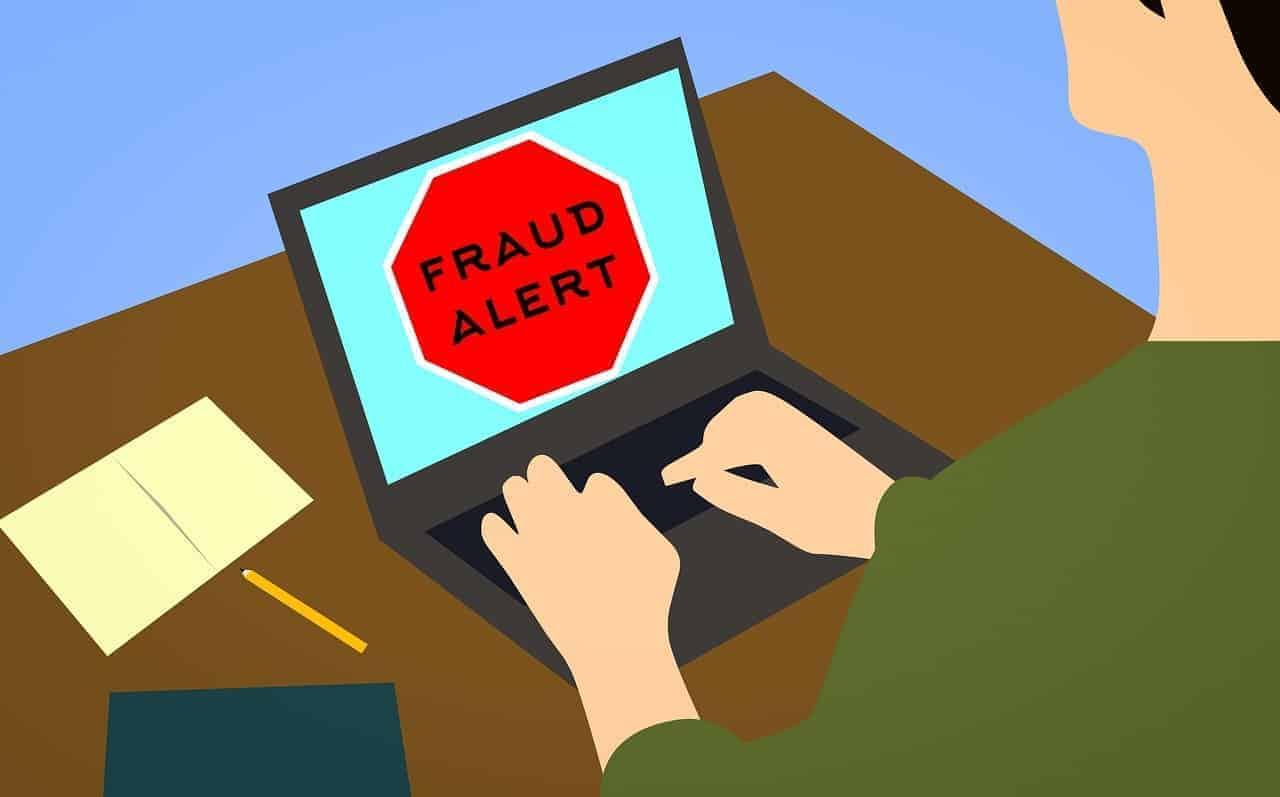 fraudes a compañías aseguradoras