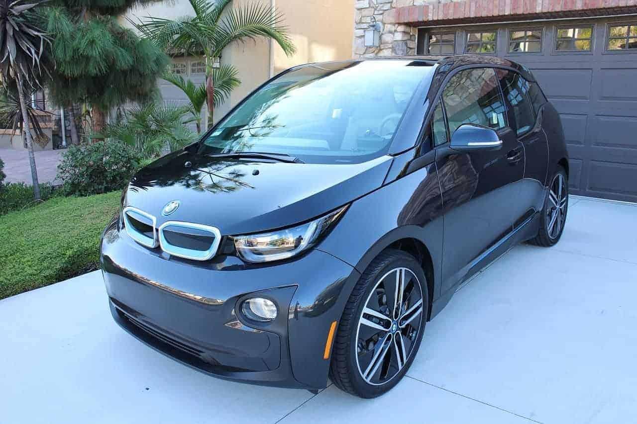 seguros para vehiculos electricos profesiones
