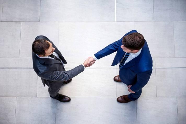 beneficios de contratar con una correduría de seguros