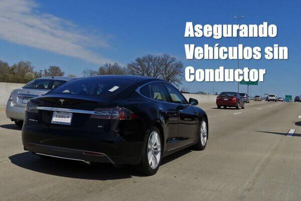 asegurar-vehiculos-sin-conductor