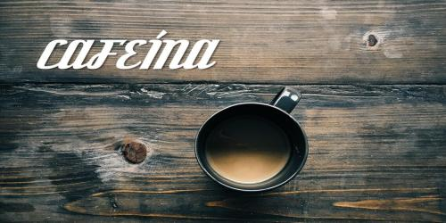 cafeina-perder-peso