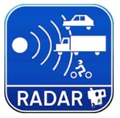 app avisador de radares