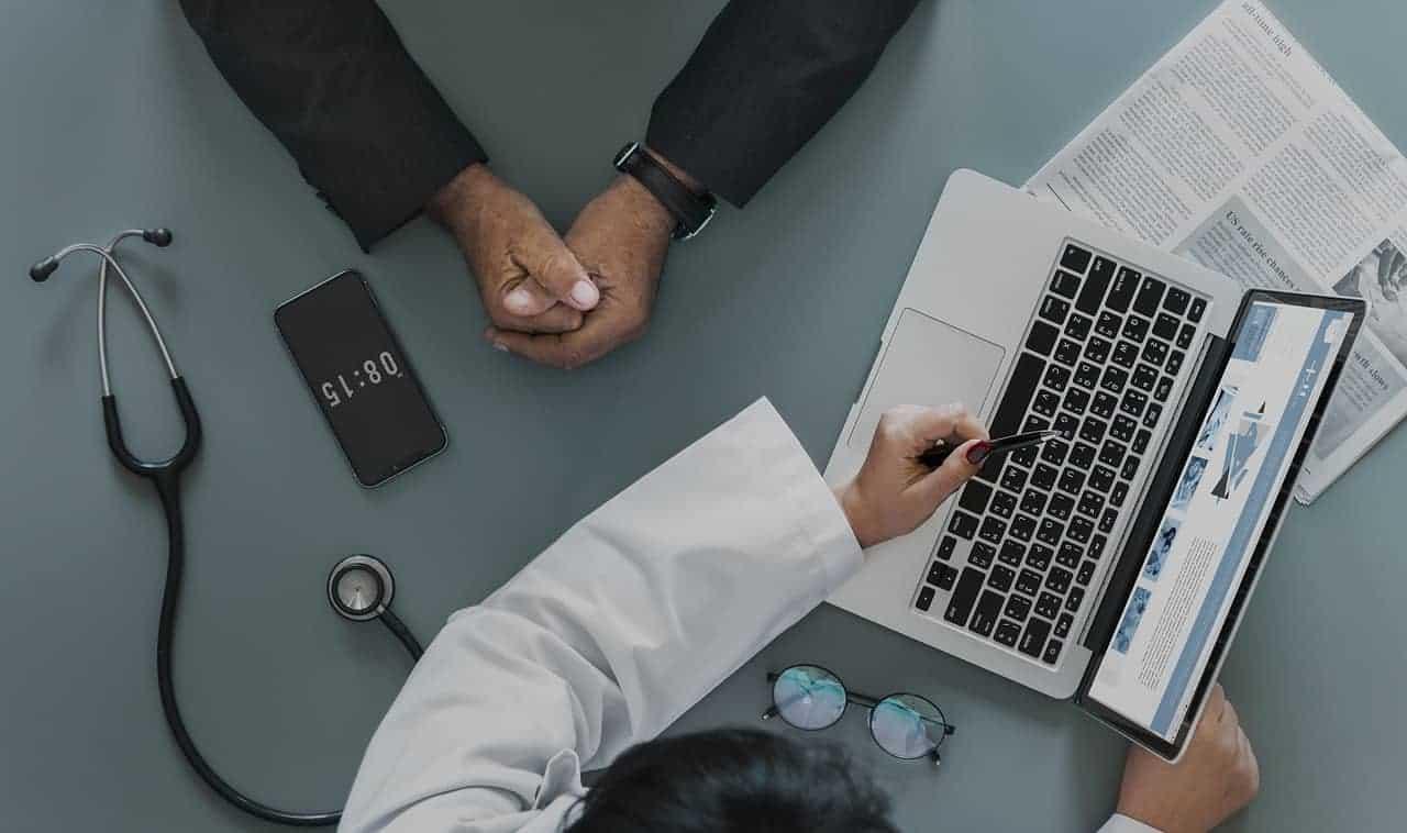 aspectos claves para contratar un seguro de salud