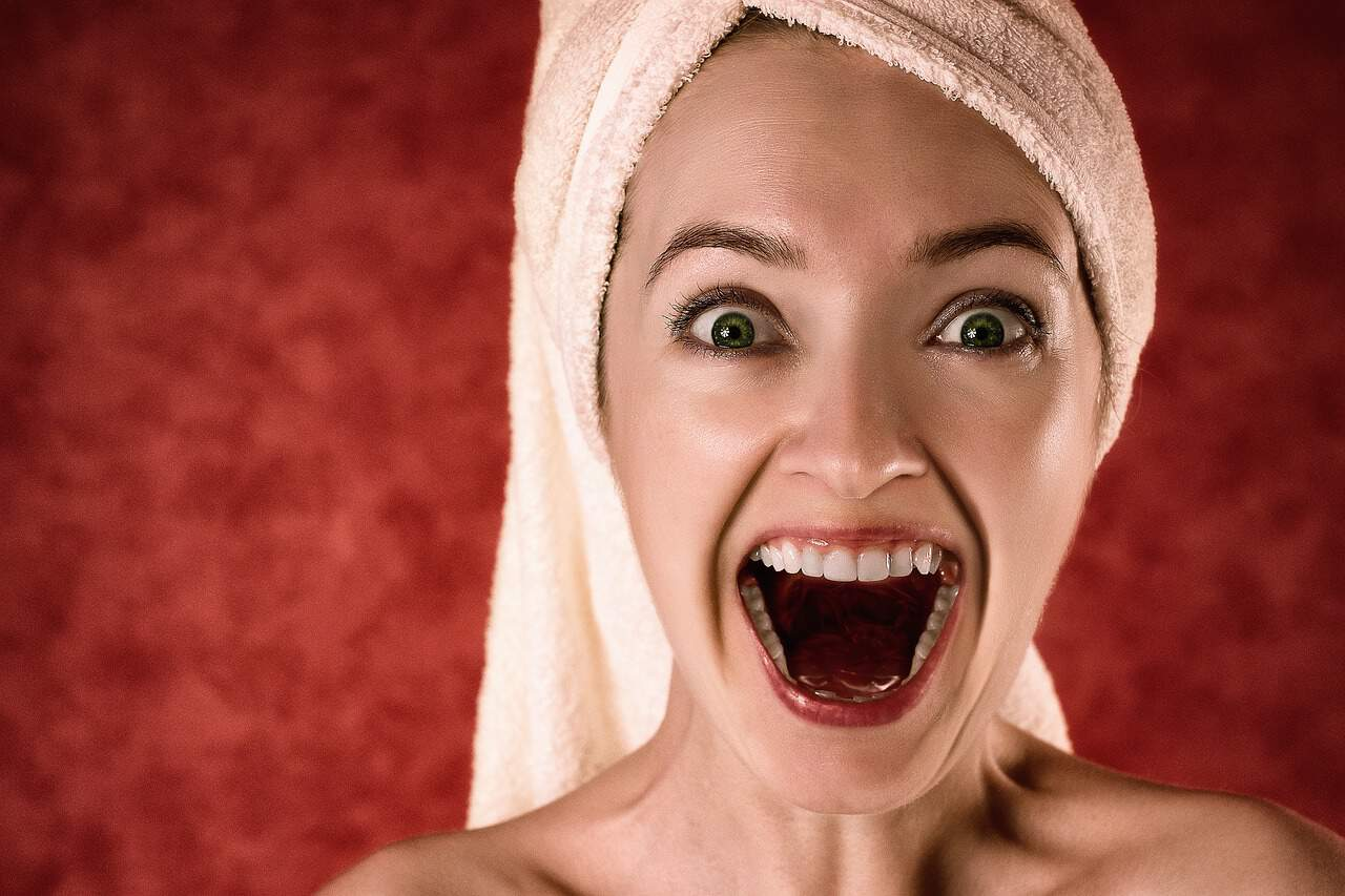 mejor seguro dental para implantes