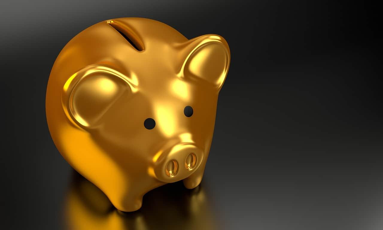 Los planes de pensiones tributan en el impuesto de sucesiones