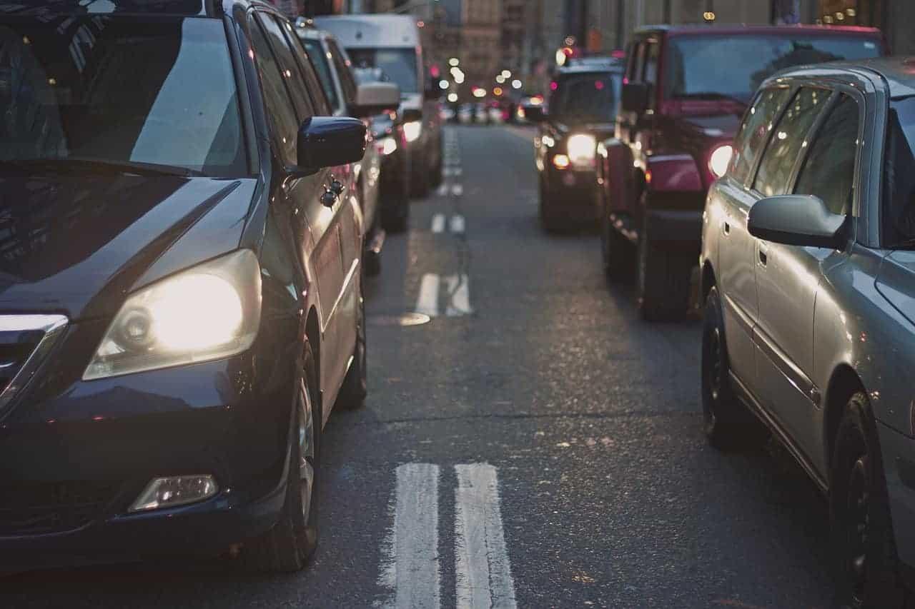 ahorrar con los seguros de coche