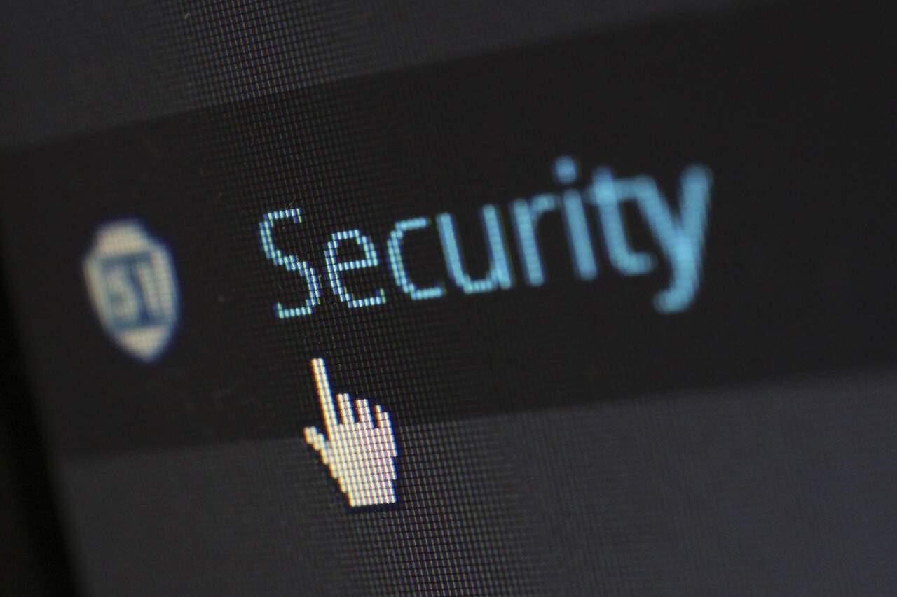 seguros contra ciberataques a pymes