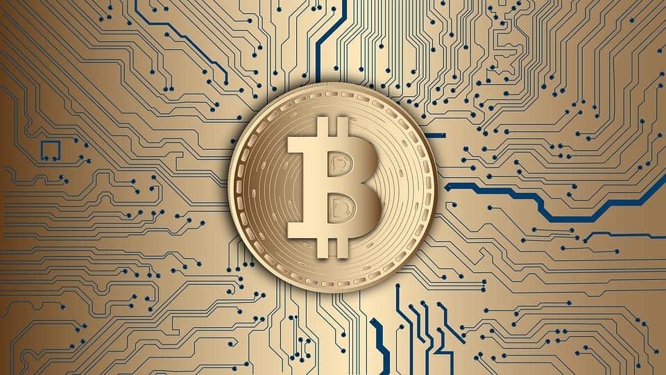 El uso del blockchain en los seguros