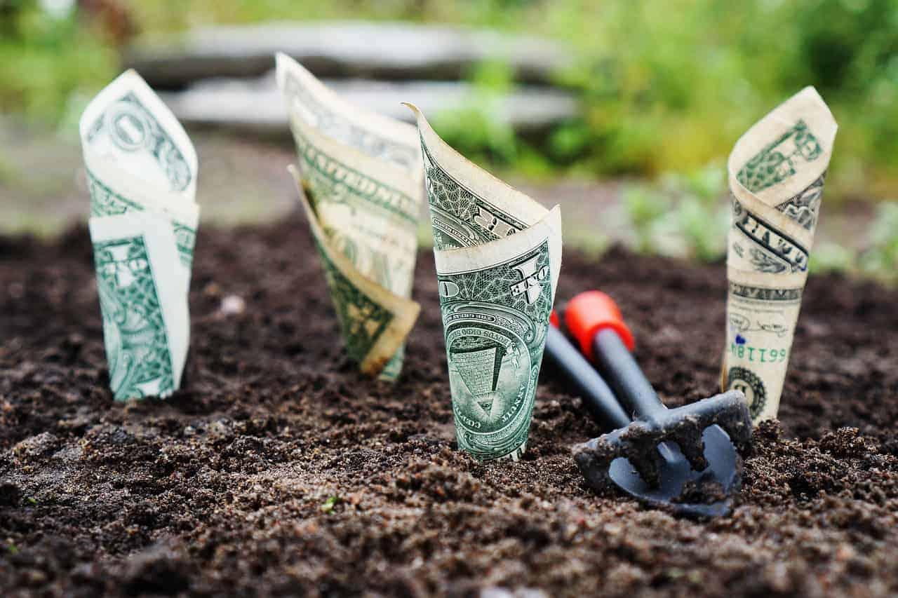 Los seguros de ahorro como alternativa a los depositos
