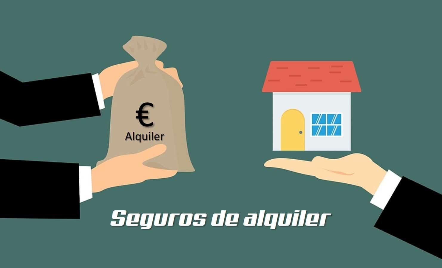 seguros de alquiler por impago