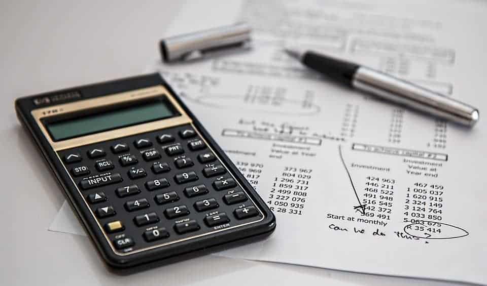 ¿las pólizas de seguro tienen IVA?