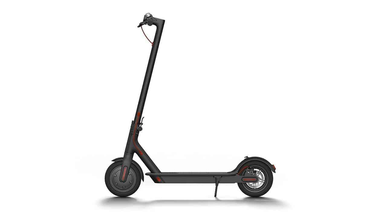 es obligatorio un seguro para conducir patinetes electricos