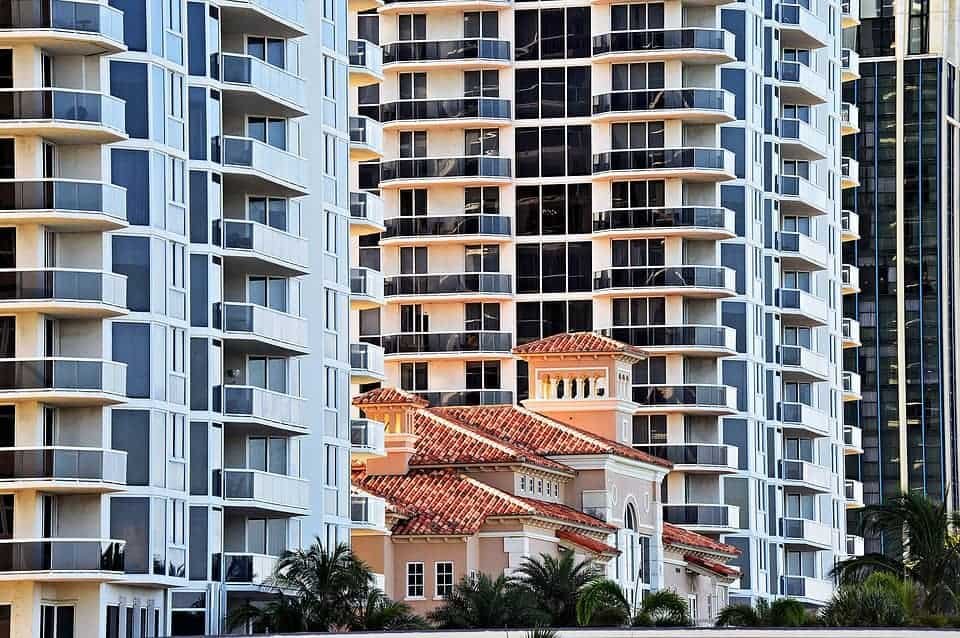 seguros para caseros e inquilinos