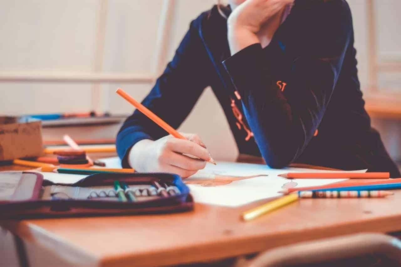 Seguros escolares 2