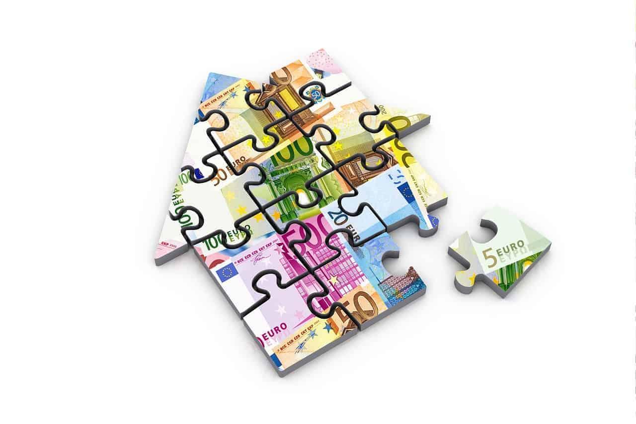 Sentencia desvincula los seguros de vida con el prestamo hipotecario