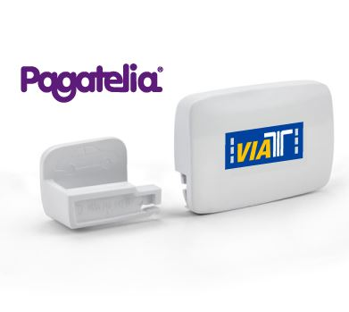 Via-Pagatelia