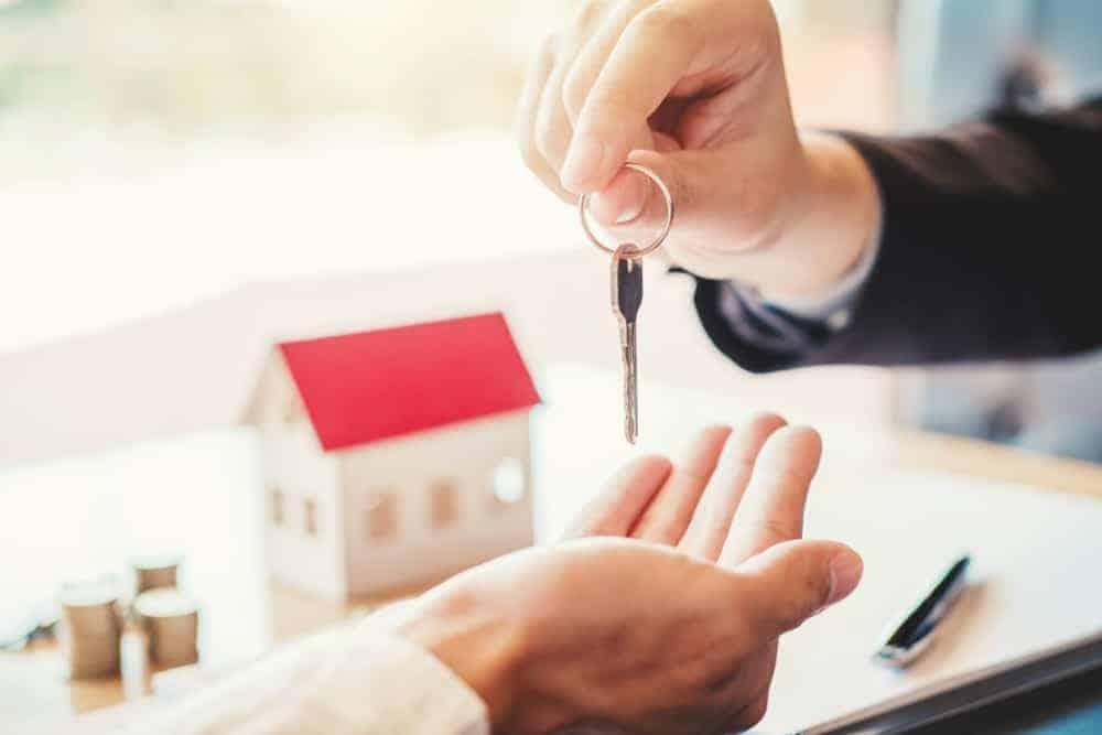 seguro de hogar y proveedor de energia