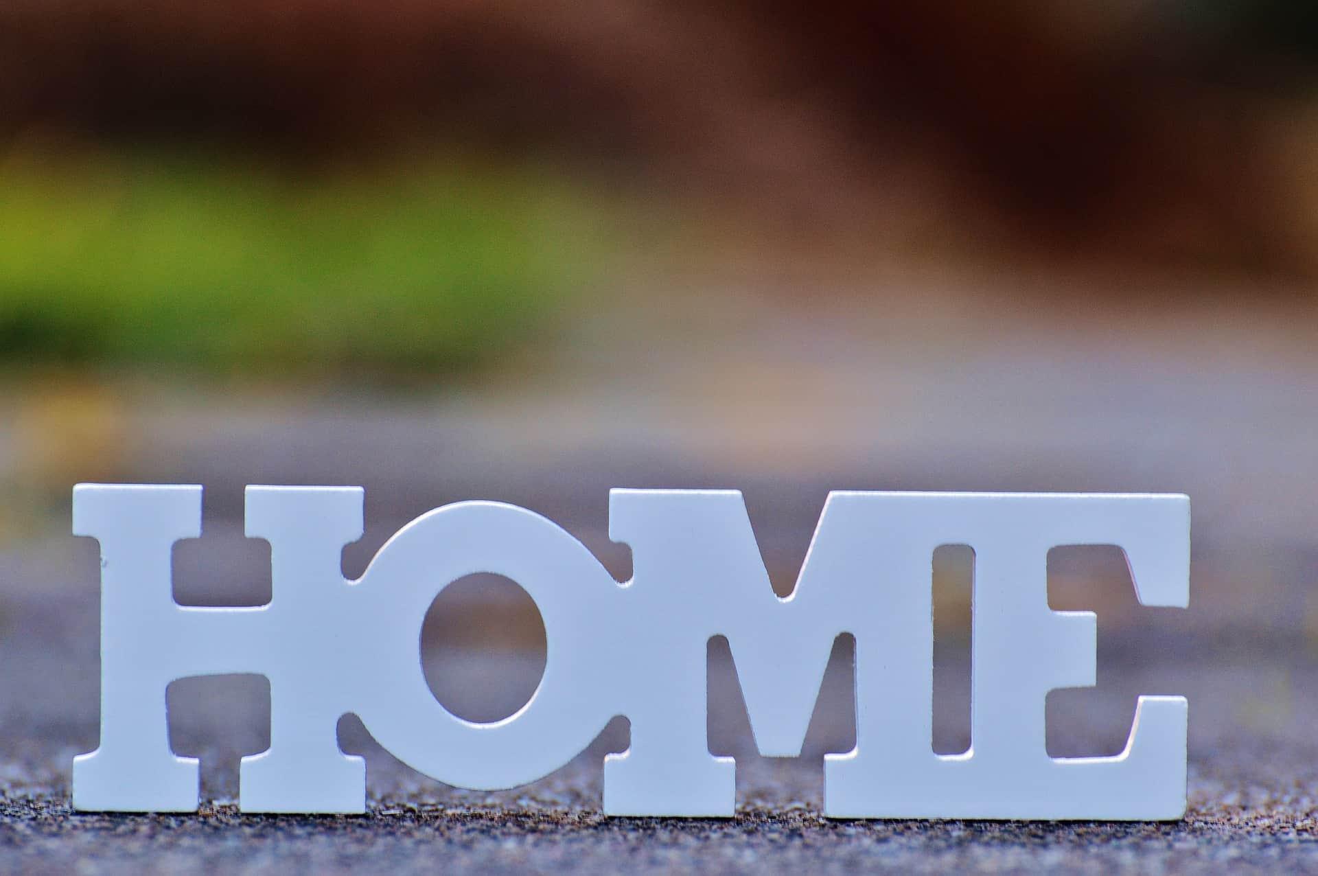 Como asegurar una vivienda